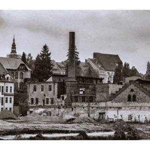 Görlitz zza rzeki