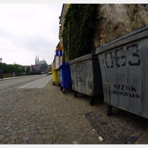 Real Quartet (4) – Tomasz Wendt