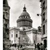 Paryski Panteon