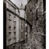 Zamek Książ zwewnątrz (2)