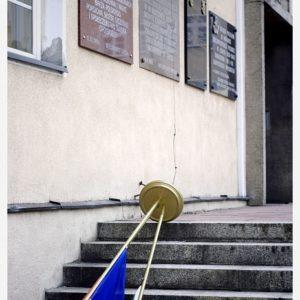 Opolski symbolizm