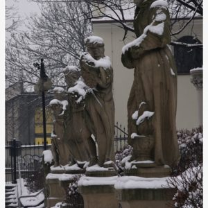 Śniegiem przykryte (6)