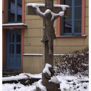 Śniegiem przykryte (7)