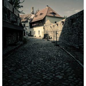 Bautzen (26) – Sorbisches Museum