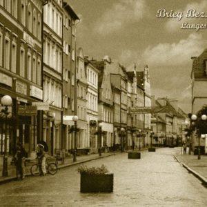 Brieg Bez. Breslau – Langestrasse