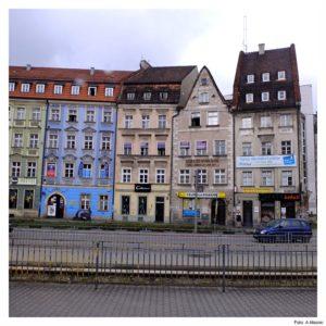 Wrocławskie biura do wynajęcia