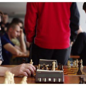 Mistrzostwa Wojska Polskiego w Szachach – Rynia 2013 (13)