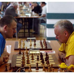 Mistrzostwa Wojska Polskiego w Szachach – Rynia 2013 (16)