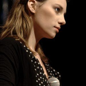 Corda Cordi (25)