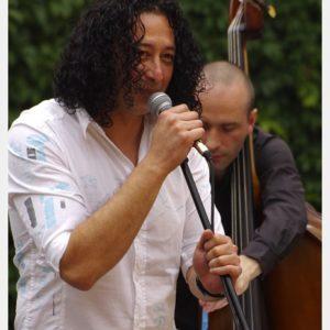 "VI Festiwal Tanga Argentyńskiego ""Magia Tanga"" (01)"