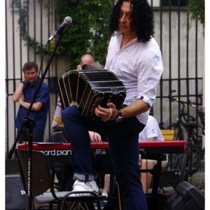 "Read more about the article VI Festiwal Tanga Argentyńskiego ""Magia Tanga"" (03)"