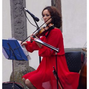 "Read more about the article VI Festiwal Tanga Argentyńskiego ""Magia Tanga"" (05)"