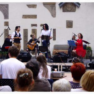 "Read more about the article VI Festiwal Tanga Argentyńskiego ""Magia Tanga"" (06)"