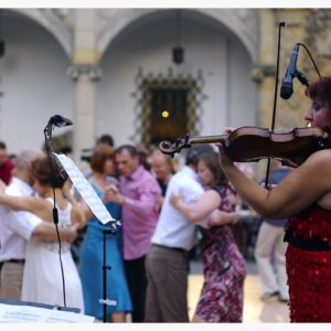 "Read more about the article VI Festiwal Tanga Argentyńskiego ""Magia Tanga"" (10)"