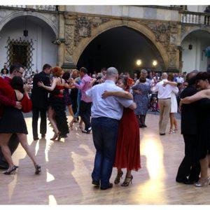 "Read more about the article VI Festiwal Tanga Argentyńskiego ""Magia Tanga"" (11)"