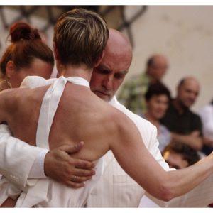 "Read more about the article VI Festiwal Tanga Argentyńskiego ""Magia Tanga"" (18)"