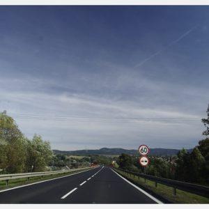 Na trasie samochodu (173) – Praga-Brzeg