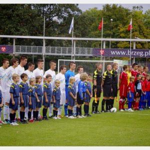 Polska-Słowenia U-18 (3)
