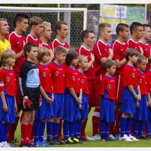 Polska-Słowenia U-18 (4)