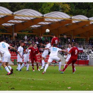 Polska-Słowenia U-18 (17)