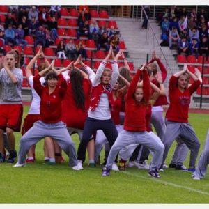 Polska-Słowenia U-18 (22)