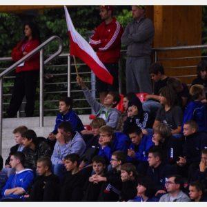 Polska-Słowenia U-18 (27)