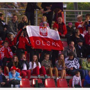 Polska-Słowenia U-18 (39)