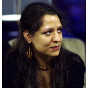 Martyna Raduchowska