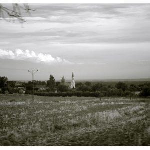 W drodze z Zielonej Góry do Brzegu