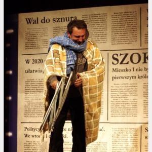 Kabaret Neo-Nówka w Brzegu (20)