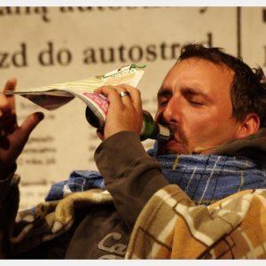 Kabaret Neo-Nówka w Brzegu (21)