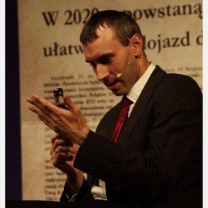 Kabaret Neo-Nówka w Brzegu (33)
