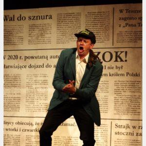 Kabaret Neo-Nówka w Brzegu (38)