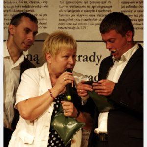 Kabaret Neo-Nówka w Brzegu (50)