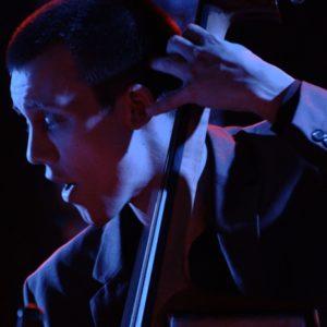 Read more about the article Tomasz Licak/Radek Wośko Quartet feat. Carl Winther (2)