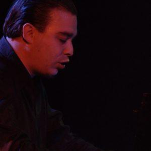 Read more about the article Tomasz Licak/Radek Wośko Quartet feat. Carl Winther (6)