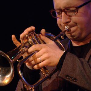 Read more about the article Maciej Fortuna Trio (1) – Maciej Fortuna