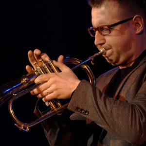 Read more about the article Maciej Fortuna Trio (4)