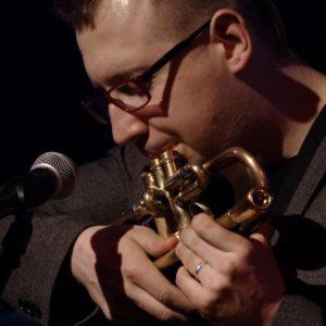 Read more about the article Maciej Fortuna Trio (5)