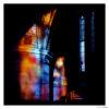 Katedralne tęczówki